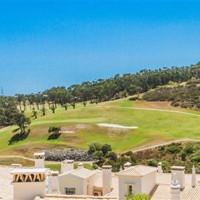 celeb_Golf_7