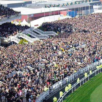 intersky_racing_uk_1