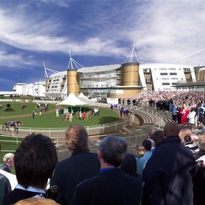 intersky_racing_uk_2