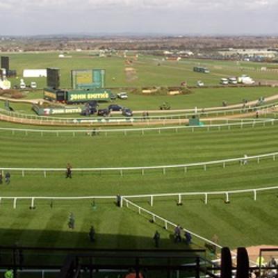 intersky_racing_uk_4